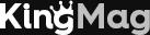 KingMag.cz
